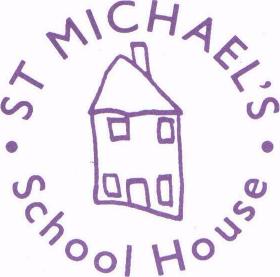 School House Bracknell