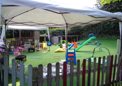 school_house_Bracknell_grass-play-area