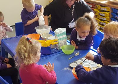 school_house_bracknell_baking