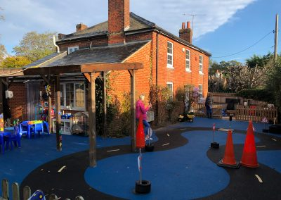 school_house_bracknell_berkshire_preschool_easthampstead_playground_tarmac2